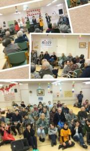 Collage 2013-01-30 15_35_59.jpg気仙沼イベント