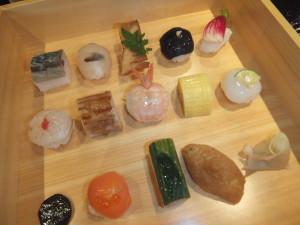 2013_0430_お寿司