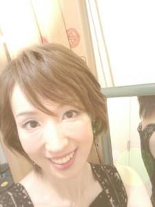 2013-05-10スタジオ