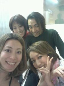 2013-02-11 20.13.58.jpgバッタリ