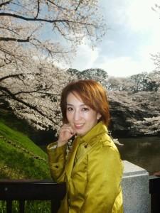 2013_0328_15042000.桜7