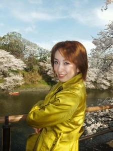 2013_0328_14565000.桜7