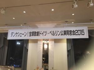 image1.JPG29